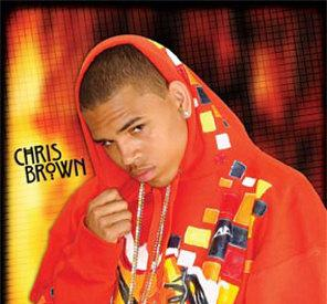 Chris Brown Poster on Chris Brown Posters Jpg